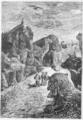 Verne - Les Tribulations d'un Chinois en Chine - 100.png