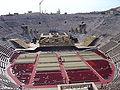 Verona Italy arena DSC08035.JPG