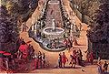 Versailles -Bosquet.jpg
