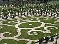 Versailles Orangerie, 17 July 2005 006.jpg