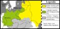 Versalio sutartis.png