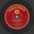 Vertinsky Parlophone B.23019 02.jpg