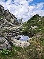 Verwallgruppe - Breitspitze - Landschaft -BT- 01.jpg