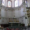 Vesoul - Eglise Saint-Georges - Choeur.jpg