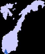 Vest-Agder kart.png