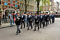 Veteranendag 2014 (14347354409).jpg