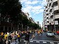 Via Catalana - abans de l'hora P1200385.jpg