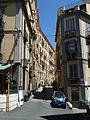 Via Sulis Cagliari.JPG