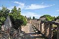 Via di Diana (Ostia Antica) (5899965527).jpg