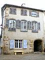 Vic-le-Comte - Maison -591.jpg