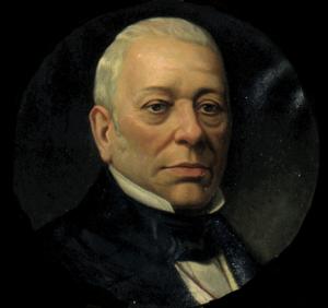 Vicente Sancho y Cobertores - Vicente Sancho