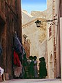 Victoria-18-Zitadelle-Wolleladen-1989-gje.jpg