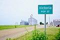 Victoria-entrance-sign-ar.jpg