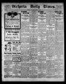Victoria Daily Times (1902-10-13) (IA victoriadailytimes19021013).pdf