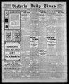 Victoria Daily Times (1905-05-19) (IA victoriadailytimes19050519).pdf