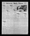Victoria Daily Times (1905-11-18) (IA victoriadailytimes19051118).pdf