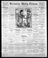 Victoria Daily Times (1909-01-14) (IA victoriadailytimes19090114).pdf