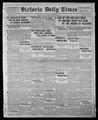 Victoria Daily Times (1917-12-29) (IA victoriadailytimes19171229).pdf