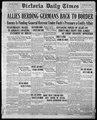 Victoria Daily Times (1918-10-11) (IA victoriadailytimes19181011).pdf