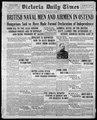 Victoria Daily Times (1918-10-17) (IA victoriadailytimes19181017).pdf