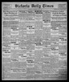 Victoria Daily Times (1920-06-17) (IA victoriadailytimes19200617).pdf