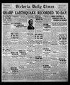 Victoria Daily Times (1925-07-07) (IA victoriadailytimes19250707).pdf