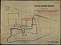 Victoria University plan (14849525480).jpg