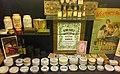 Victorian Cosmetics.jpg