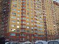 Vidnoye, Moscow Oblast, Russia - panoramio (75).jpg