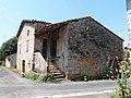 Vieille maison à Montrosier (Tarn).jpg