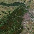 Vienna, Austria ESA392209.tiff