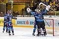 Vienna Capitals vs Fehervar AV19 -200-19.jpg
