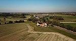 Vierkirchen Rotkretscham Aerial.jpg