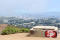View east to downtown from Mount Davidson in San Francisco.png