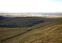View from Snaefell Summit - geograph.org.uk - 1528817.jpg