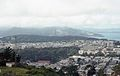View from Twin Peaks, Christmas Tree Rd, San Francisco - panoramio (5).jpg