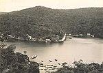 View of Berowra Waters (NSW) (8001595742).jpg