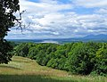 View of Hudson and Catskills from Olana.jpg