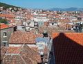 View of Split.jpg