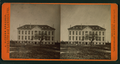 View of a large building (school?) Stockton, California, by Spooner, J. Pitcher (John Pitcher), 1845-1917.png