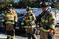 Vigilant Guard 2015, South Carolina 150308-Z-VD276-004.jpg