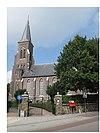 vijlen, kerk 2010-09-04 12.53