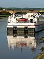 Viking Schumann (ship, 1991).jpg