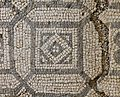 Villa Armira Floor Mosaic PD 2011 016a.JPG
