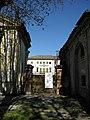 Villa Arrigoni degli Oddi (Ca' Oddo, Monselice) 02.jpg
