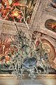 Villa Centurione Monastero - Sampierdarena - Genova.jpg
