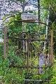 Villa Forsteck(1) Bruderhalde 28 Hinterzarten BW.jpg