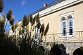Villa Jacques Langlais de Saint-Denis-d'Anjou (1) - wiki takes Sablé.jpg