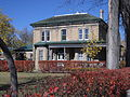 Villa Louise front.jpg