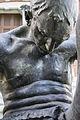 Villa Ottolini Tosi statua.jpg